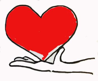 Alla Hjärtans Dag – ensuccé!
