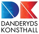 cropped-dk-logo-rgb-webb160px.jpg