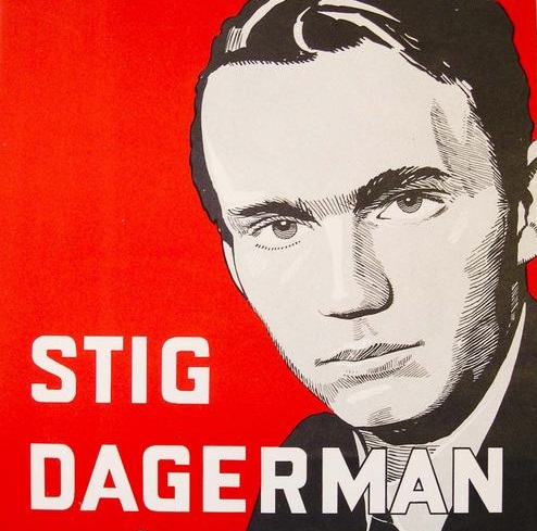 Den 20 februari är det premiär för Poeter i Danderyd på Danderydsgården!