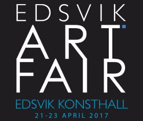 ART FAIR – Edsvik