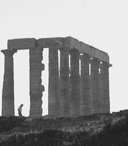 grek.jpg